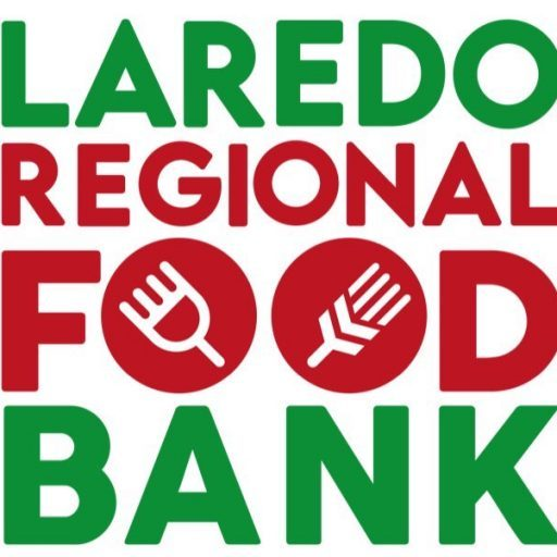 Laredo Regional Food Bank